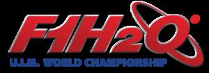 U.I.M. F1H2O World Championship