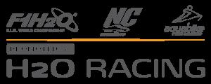 H2O Racing