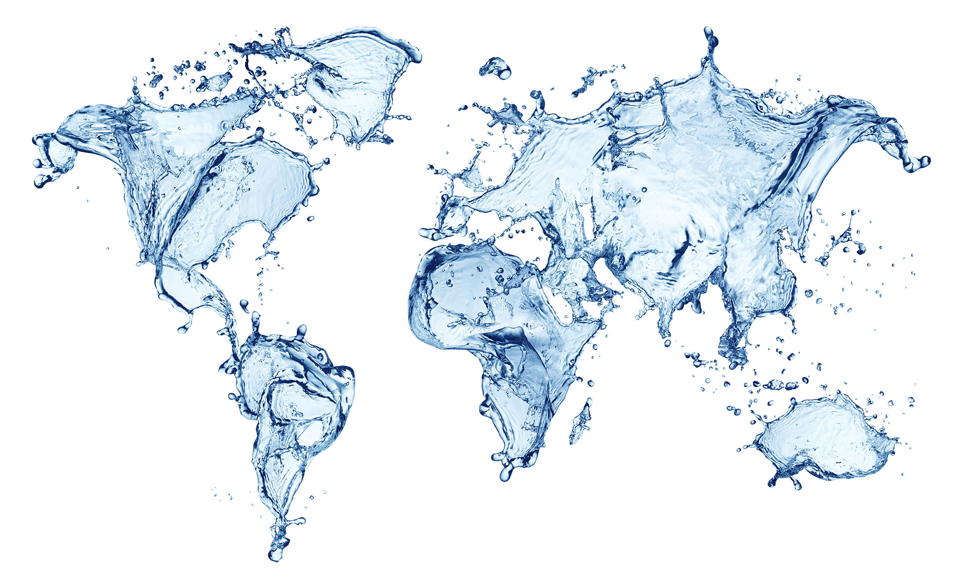 world-map-water