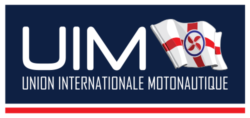 UIM - Union Internationale Motonautique